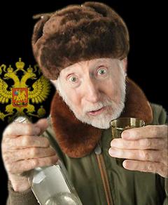 Thus Russian Philosophy 61